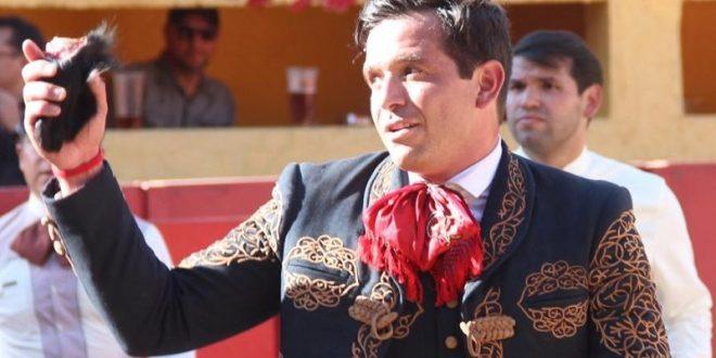 Sendas orejas a 'El Zapata' y 'El Chihuahua'