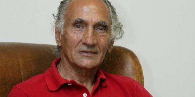 Mario Coelho tendrá su calle
