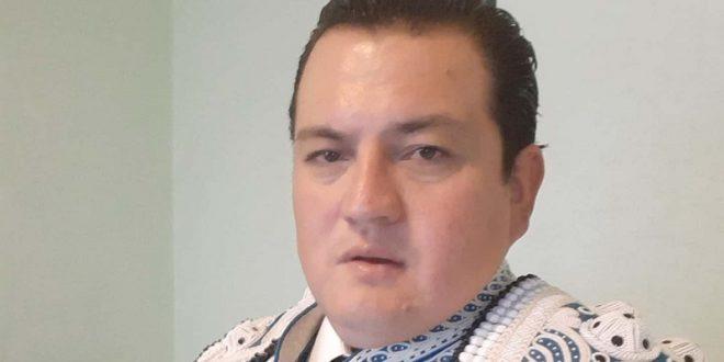 ¡MURIÓ EL PICADOR JUAN PABLO GONZÁLEZ VILLAGÓMEZ!