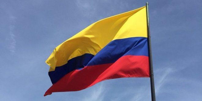 Luz verde a proyecto anti, en Colombia