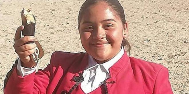 Festival de niños-toreros, el día 23 en Morelia