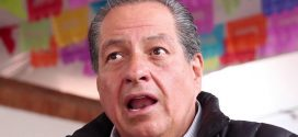 Sigo siendo administrador: José Arroyo