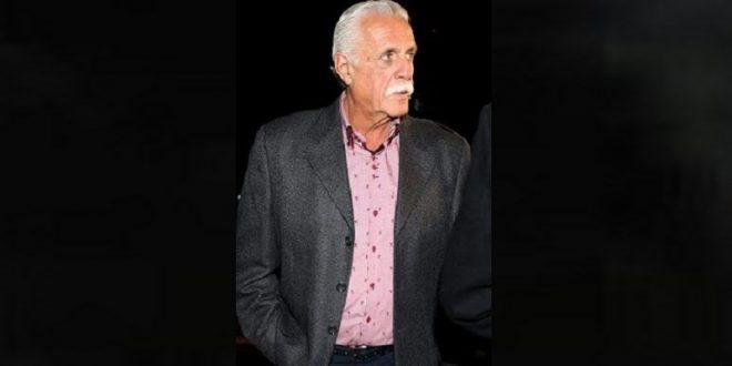 'Al público, lo que pida', afirma Rafael Herrerías, quien confiesa, 'quería dar el mano a mano Ponce-Tomás, pero…'