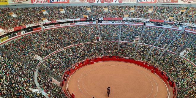 Homenaje a Pepe Piña, en la ANMT; expondrán maqueta de la México