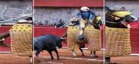 Fallece el varilarguero Rodolfo Acosta
