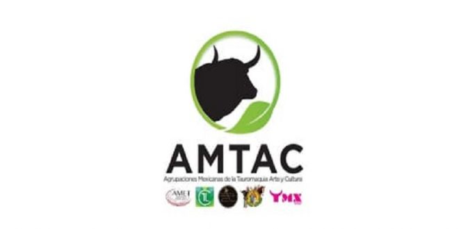 Fija AMTAC postura ante intento prohibicionista en Puebla