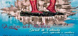 En febrero, festivales en la ganadería de Manuel Labastida