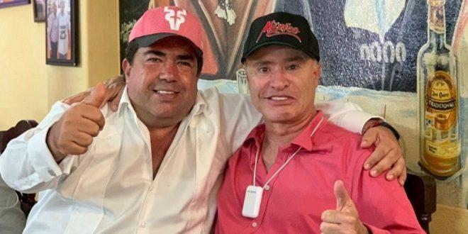 Gobernador vetará la prohibición taurina en Sinaloa
