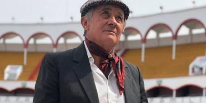 Homenaje a EL BRECO, el 6 de marzo en Texcoco