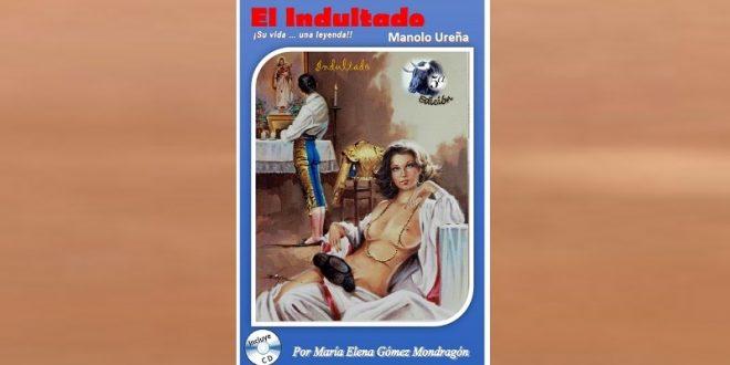 Presentan quinta edición de 'El Indultado'