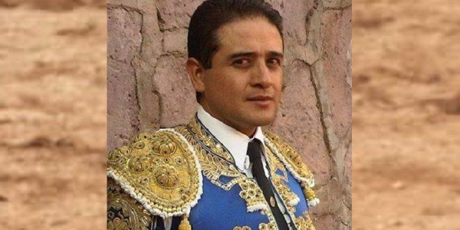 Suma fechas Eduardo Castro