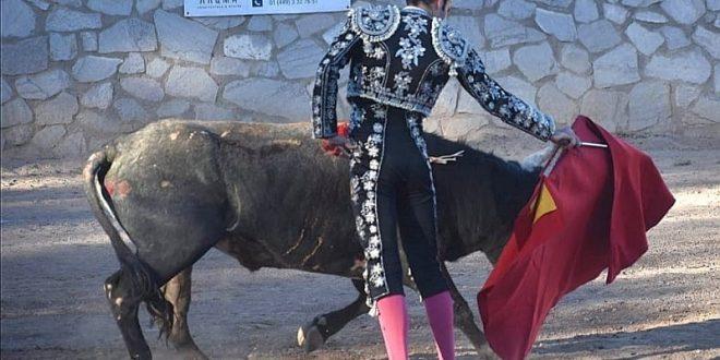 Castellón ve en México un gran trampolín