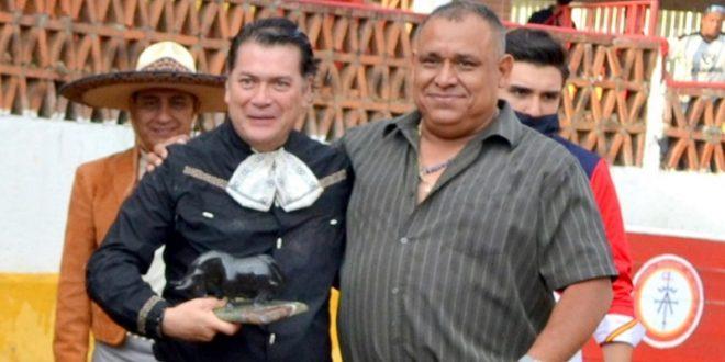Derrochan voluntad aficionados prácticos en Morelia