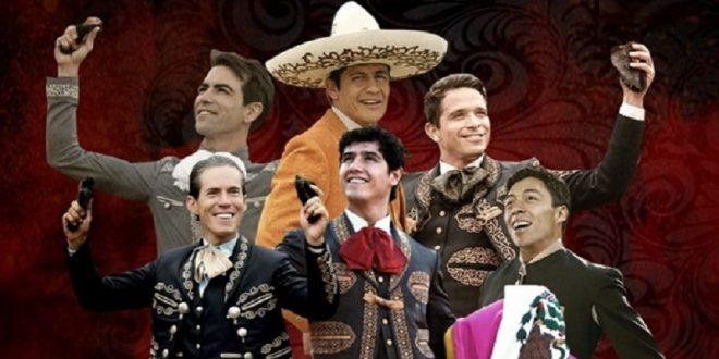 Anuncian gran festival charro taurinoen La Chona