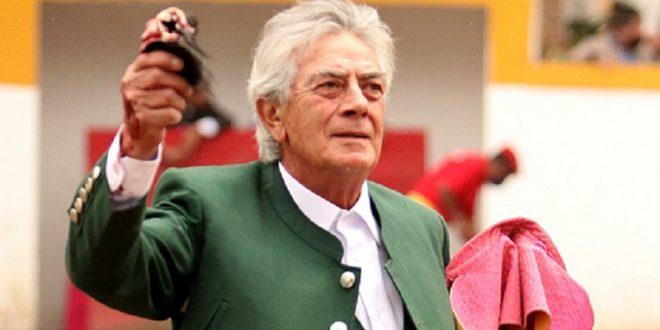 Miguel Villanueva… ¡TORERAZO! (*Fotos*)