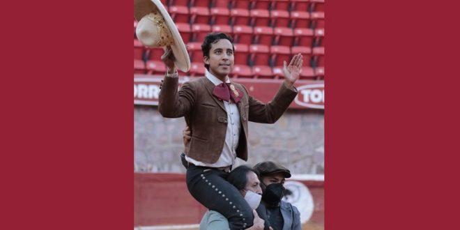 Presenta empresa de Zacatecas resumen
