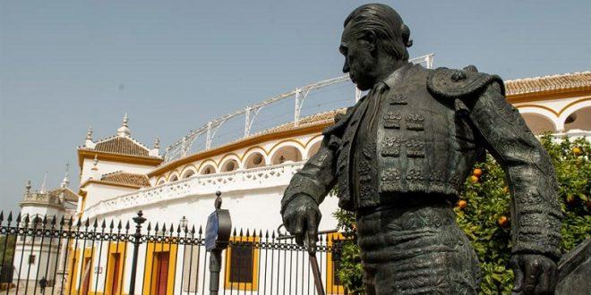 SEVILLA, sin presencia mexicana… ¿y la reciprocidad?