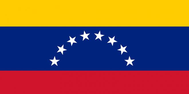 Carta abierta de los toreros venezolanos