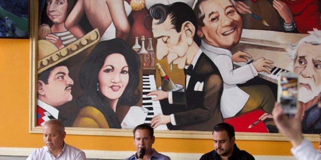 A partir de mayo, cinco festejos en Ciudad Lerdo