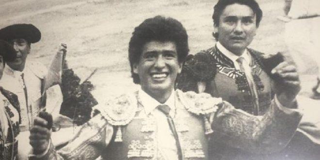 Muere Pablo Curro Cruz