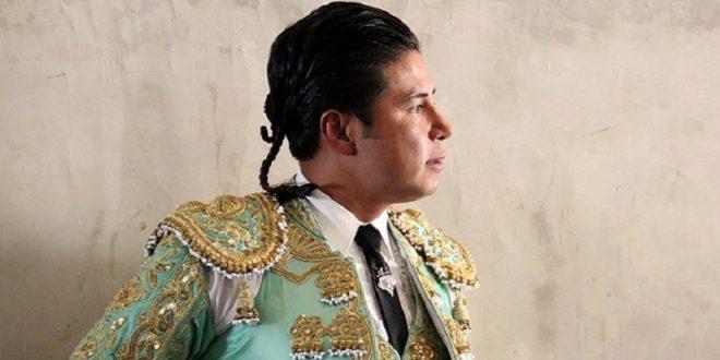PARTE MÉDICO de 'EL RIFAO'; asegura que toreará en HUAMANTLA