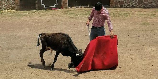 Reaparece Castellanos el 12 de junio en Apizaco