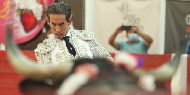 Llega motivado a Tijuana