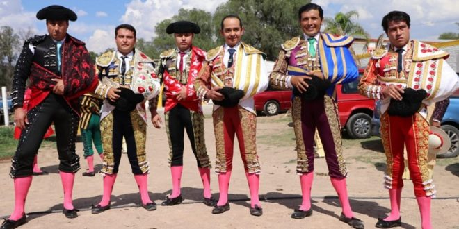 Solitaria oreja en Aguascalientes