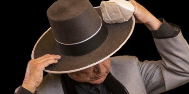 Cavazos TIENE PALABRA y afronta compromiso en CINCO VILLAS