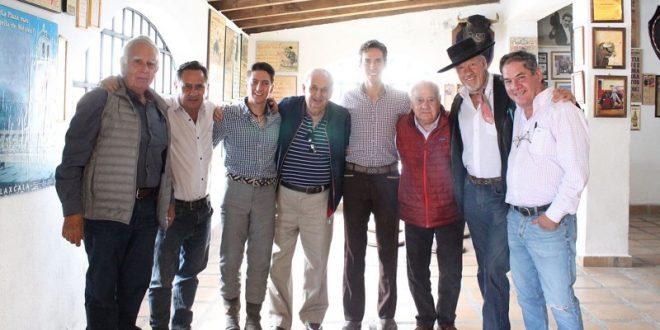 Banquete de bravura y calidad en García Méndez (*Fotos*)