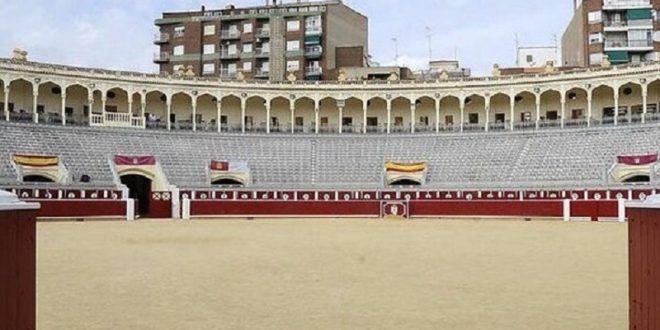 Suspenden festejos en Albacete
