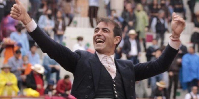 Festejo histórico y heroicoen Aguascalientes