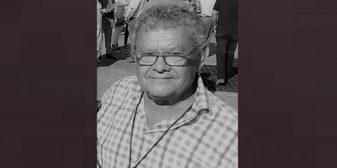 Fallece el matador de toros José Manuel Montes