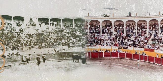 Para festejar 125 años de la San Marcos, festivales, conferencias y coloquios