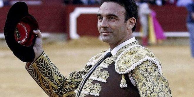 Orejas a Ponce y El Fandi, en Castellón