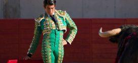 Cosecha triunfos CALITA en España (*Fotos*)