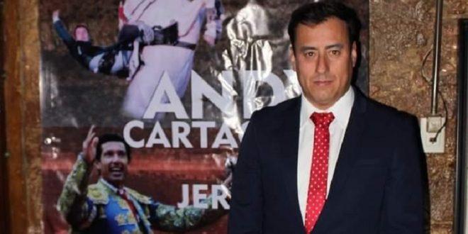 Habrá novilladas en Zacatecas