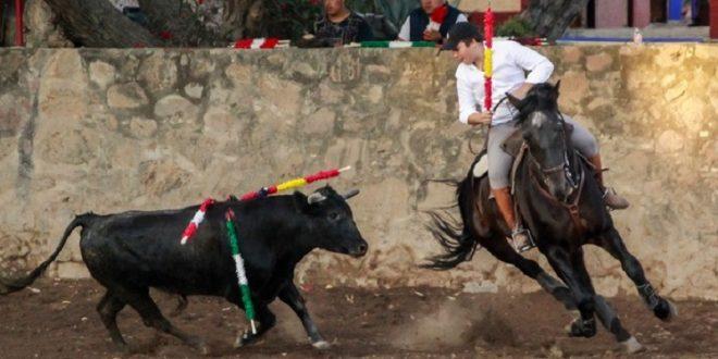 Concluye Funtanet intensa preparación de cara al festejo de Apizaco