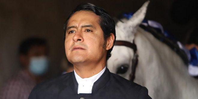 HUAMANTLA: Tiene DE ARRIAGA un rival muy FUERTE