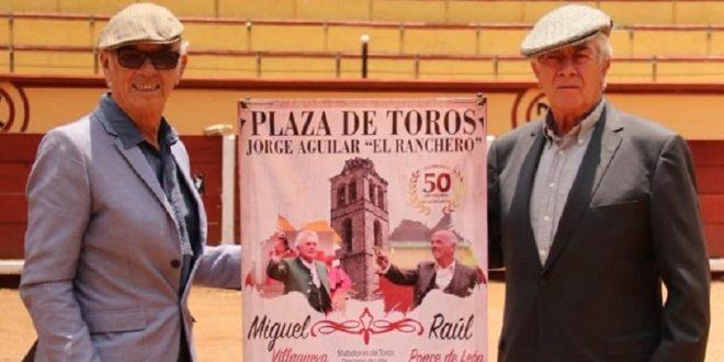 Evento campero en Tlaxcala