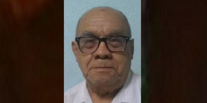 Muere el 'Chato' Silva, reconocido periodista taurino