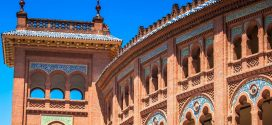 Comienza hoy la Feria de Otoño en Madrid