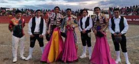 Exitosa comparecencia, de Silis y Juárez en territorio peruano