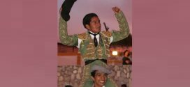 Mucho verdor y muchas ganas, en Aguascalientes