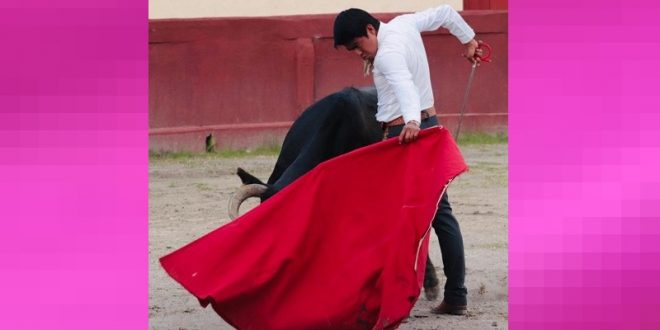 Ensaya en la Wiliulfo González