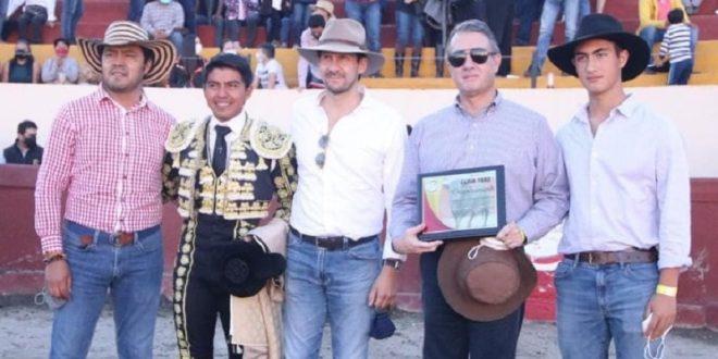 Triunfan Lima y Zacatepec en Apizaco (*Fotos*)