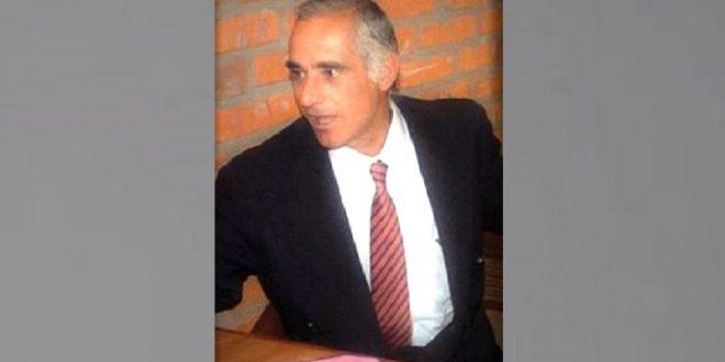 Luis Fernando Sánchez debutó hace 39 años en la México